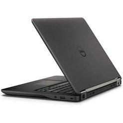 لپ تاپ دل Dell Latitude E7450