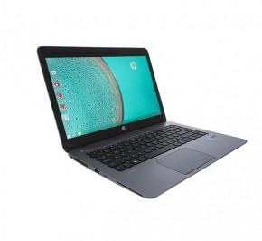 لپ تاپ اچ پی Hp elitebook 1040 g1