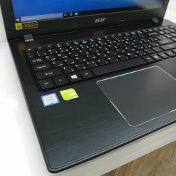 لپ تاپ ایسر acer aspire e5-576g-77he