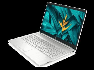 لپ تاپ اچ پی HP Laptop – 15s-du2024tx