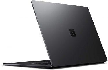 لپ تاپ مایکروسافت سرفیس Microsoft Surface Laptop 3