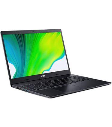 لپ تاپ ایسر Acer Aspire 3 A315