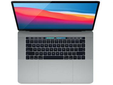 لپ تاپ اپل مک بوک پرو Apple MacBook Pro 2017