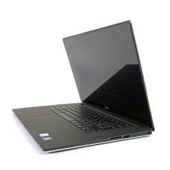 لپ تاپ دل Dell Precision 5510 Mobile Workstation