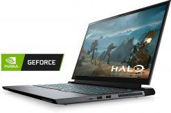 لپ تاپ دل Dell Alienware m17 R3