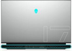 لپ تاپ دل DELL ALIENWARE M17 R4