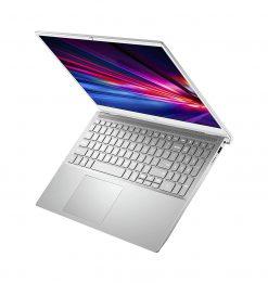 لپ تاپ دل Dell Inspiron 15 7501