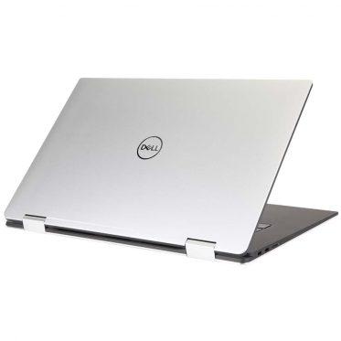 لپ تاپ دل Dell Precision 5530
