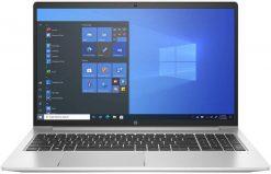 لپ تاپ اچ پی HP ProBook 450 G8
