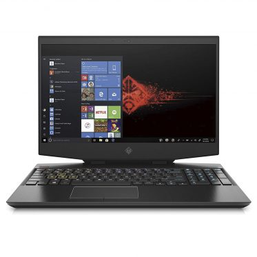 لپ تاپ اچ پی  HP Omen 15 Dh1000ne