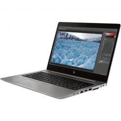 لپ تاپ اچ پی HP ZBook 14u G6 Mobile Workstation