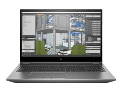 لپ تاپ اچ پی HP ZBOOK FURY 15 G7 MOBILE WORKSTATION