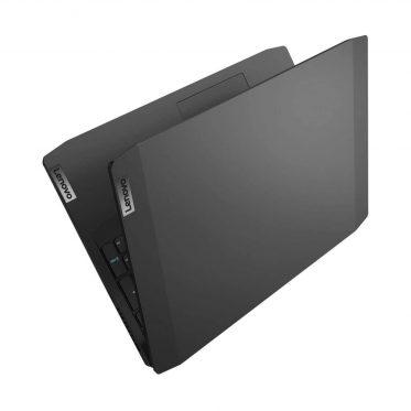 لپ تاپ لنوو  Lenovo IdeaPad Gaming 3 15ARH05 82EY005BAX