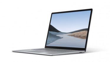 لپ تاپ مایکروسافت Microsoft Surface Laptop 3