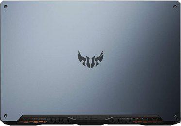 لپ تاپ ایسوس  ASUS TUF Gaming A17 FA706