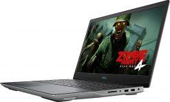 لپ تاپ دل DELL GAMING G5 5505