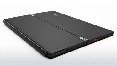 لپ تاپ لنوو Lenovo IdeaPad Miix 700
