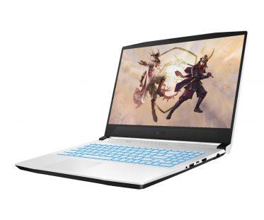 لپ تاپ ام اس ای MSI Sword 15 A11UD