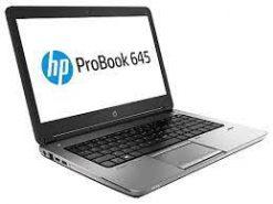 لپ تاپ ProBook 645 G2