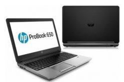 لپ تاپ ProBook 650 G1