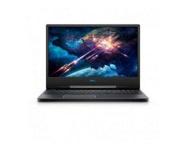 لپ تاپ دل Dell G7 15 7590