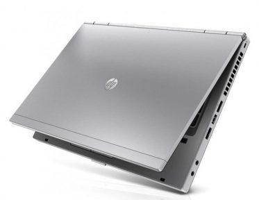لپ تاپ EliteBook 8470p