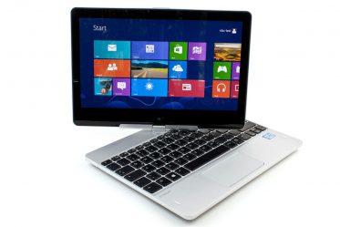 لپ تاپ اچ پی HP EliteBook 810 G3