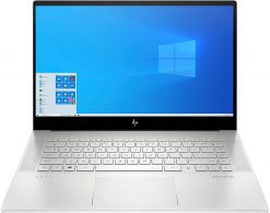 لپ تاپ اچ پی HP ENVY 15-ep0098nr