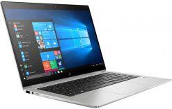 لپ تاپ اچ پی HP Elitebook X360 1030 G3