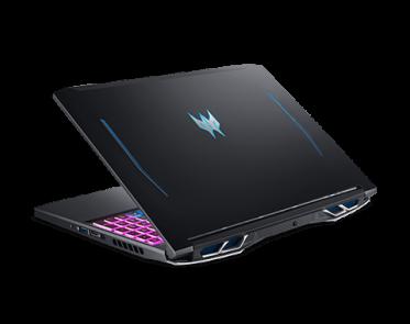 لپ تاپ ایسر Acer Predator Helios 300
