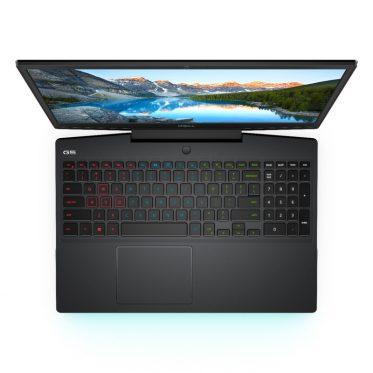 لپ تاپ دل Dell G5 15