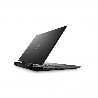 لپ تاپ دل Dell GAMING G7 15