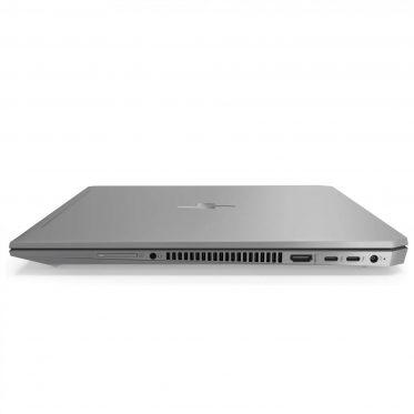 لپ تاپ اچ پی HP ZBook Studio G5 Mobile Workstation